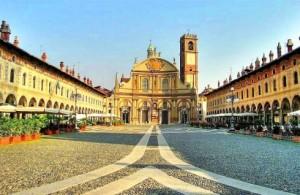 Miglior casa di riposo Pavia