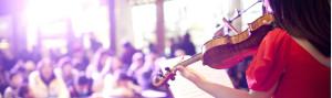 Prezzo musica matrimonio Varese