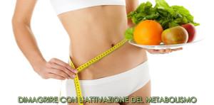 Nutrizionista e dietologo Milano