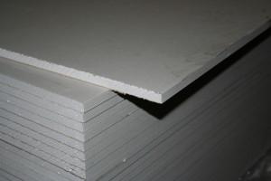 Prezzo pareti in cartongesso Rho