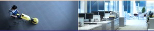 Prezzo pulizie uffici appartamenti Rho