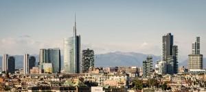 Prezzo ristrutturazione casa Milano