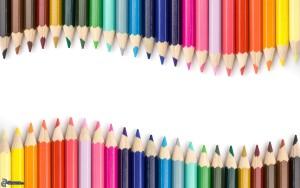 Costo disgrafia e rieducazione della scrittura Monza