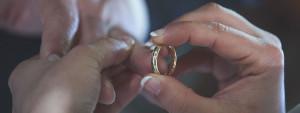 Cercare fotografo matrimonio Vigevano
