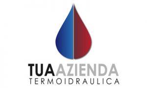 Termoidraulica Roma Nord