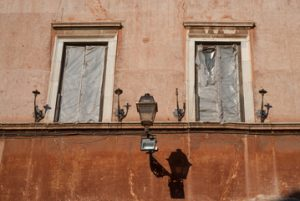 Ristrutturazioni Edili Roma Centro