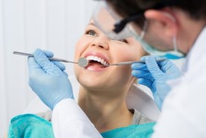 Dentista 24 ore sesto san Giovanni