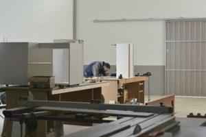 Migliori montaggio mobili Roma